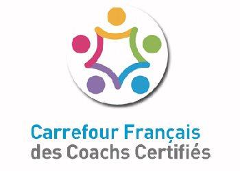 Carrefour Français des Coachs Certifiés - CFCC Noémie Foulon Villefranche Sur Saone