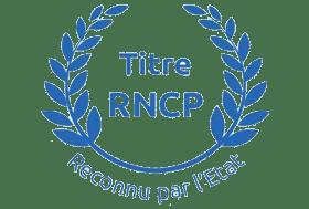 TItre RNCP Noémie Foulon