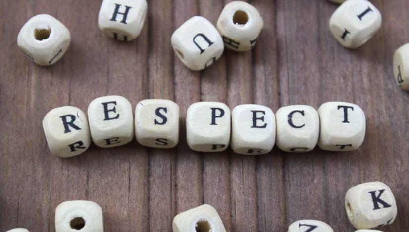 Respet coaching noemie foulon