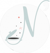 cookncoach-noemie-foulon2