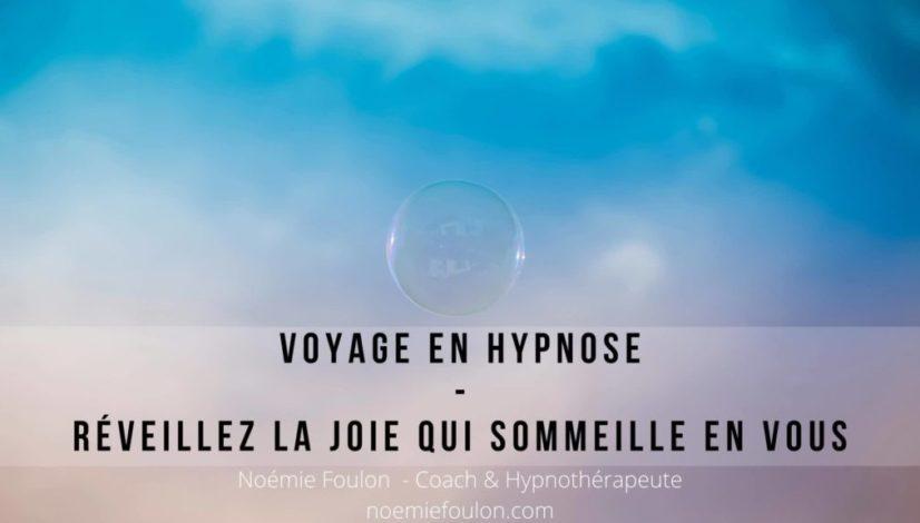 hypnose-seance-noemie-foulon