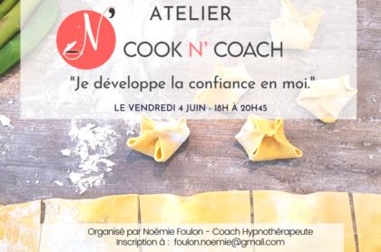 bannière-event-cookncoach