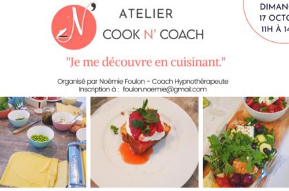 atelier-17octobre Cook N Coach